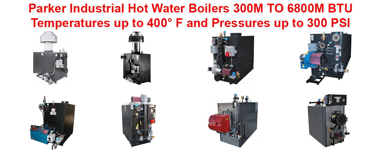 hot water boilers 1250 parker boiler parker boiler wiring diagram at honlapkeszites.co