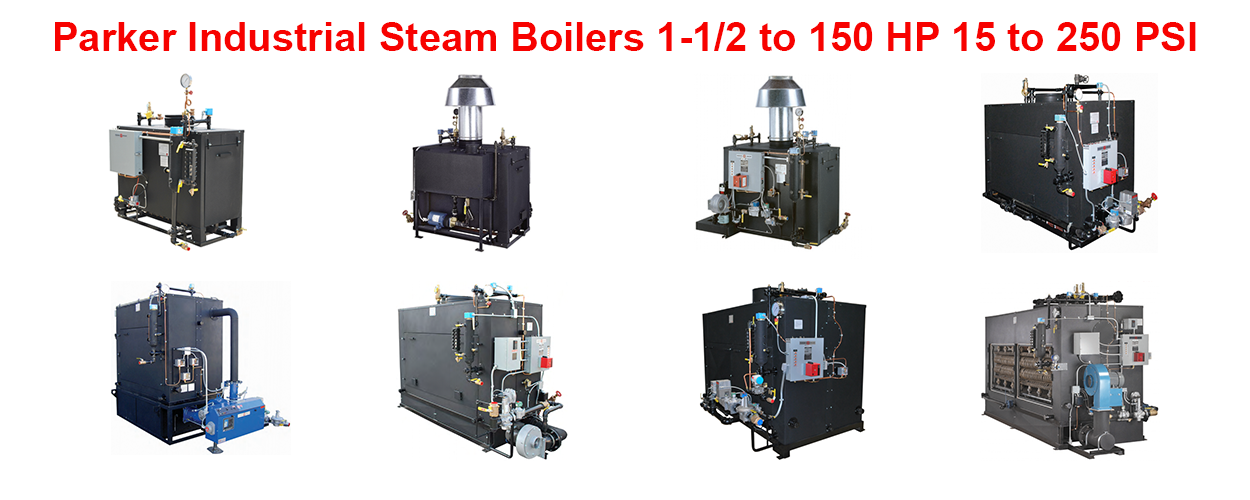 steam boilers 1250 parker boiler parker boiler wiring diagram at honlapkeszites.co